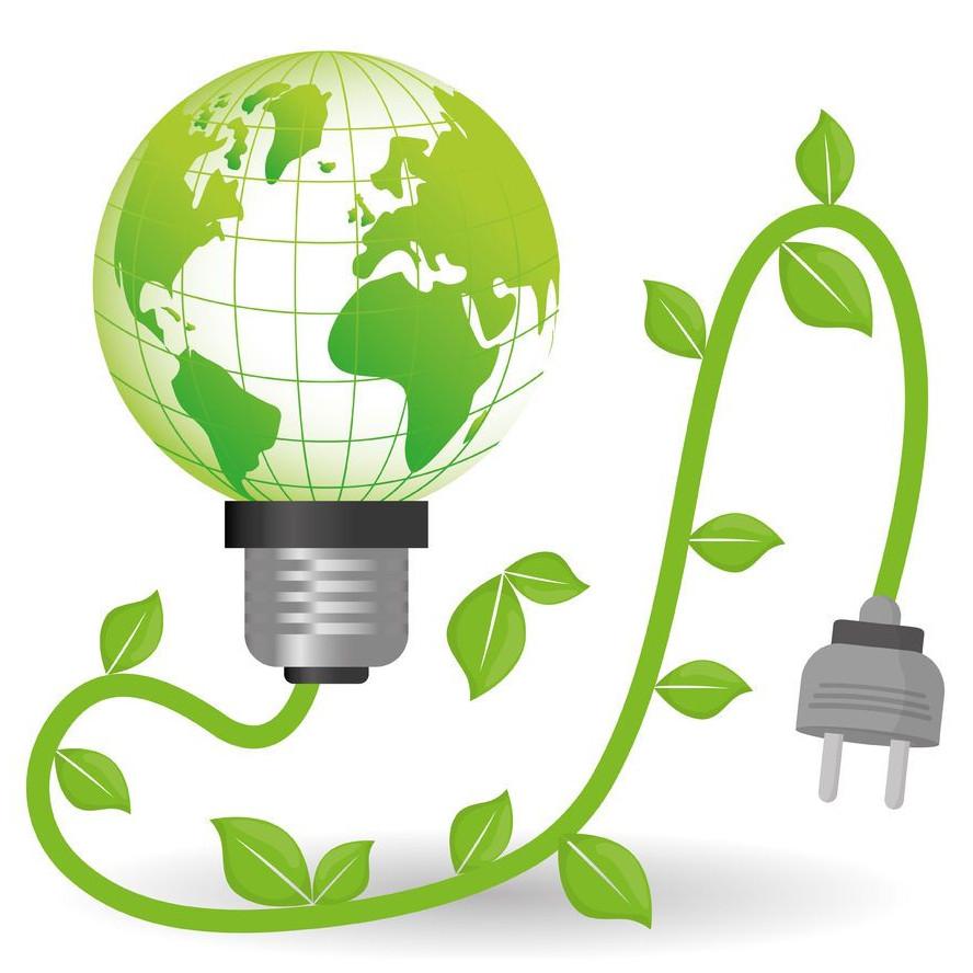 Basso consumo energetico